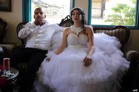 mariage musulman chrã tien mariage mixte un mariage entre un musulman et une juive à israël