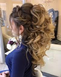 wedding hairstyles for shoulder length hair bridal hairstyles half up medium length hair chic