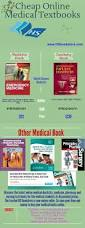 14 best nursing books images on pinterest nursing books