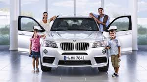 bmw finance services finance and insurance bmw financial services bmw uk