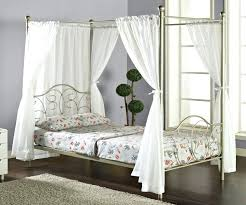 beds wrought iron carriage princess bed mesmerizing silver iron