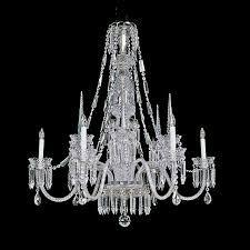 Swarovski Crystals Chandelier Lighting Crystal Chandeliers For Sale Swarovski Crystal