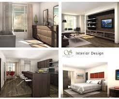 create a virtual bedroom gallery sibc us sibc us