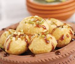 indian appetizers indian pani puri appetizers recipe recipes food and food