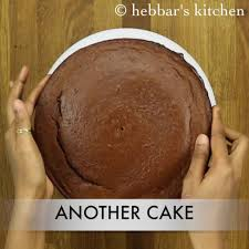 eggless chocolate cake recipe eggless cake recipe