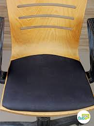 clean chair upholstery how to clean chair fabric by yourself fab how