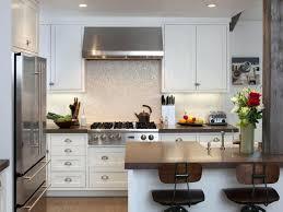 glass tile kitchen backsplash designs tiles italian tile backsplash ideas italian glass tile