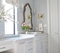 navy bathroom ideas blue and white gold accessories best paint for