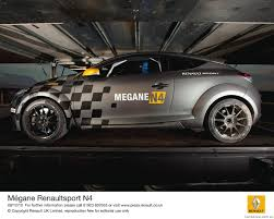 renault megane sport coupe 2011 renault megane renaultsport n4 revealed photos 1 of 11