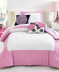 Dahlia 5 Piece Comforter And by Twin Miley Mini Ruffle Comforter Set Blue College Pinterest