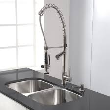 best kitchen faucet brand best kitchen faucet brands design inside brand decor 7