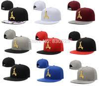kid ink alumni snapback alumni snapback hats uk free uk delivery on alumni snapback hats