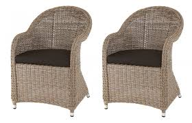 Wicker Dining Room Chairs Indoor Dining Room Stackable Dining Chairs With Tropical Dinette Sets