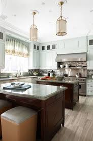 Kitchen With Cabinets 50 Best Cherry Kitchens Images On Pinterest Cherry Kitchen