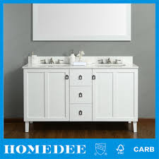Bathroom Vanity 18 Inch Depth Bathroom Vanity 18 Inch Deep Buy Bathroom Vanity 18 Inch Deep