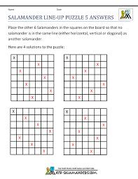 Free Math Worksheets Printable Printable Math Puzzles 5th Grade