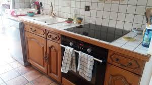 cuisine schmidt guadeloupe evier cuisine schmidt trendy cuisines schmidt cuisines ouvertes