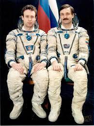 spaceflight mission report soyuz tm 30