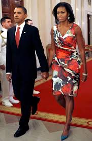 41 best michelle lavaughn images on pinterest michelle obama