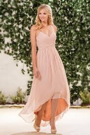 robe pour un mariage invit quelle robe de soire choisir quand on est invite un mariage for