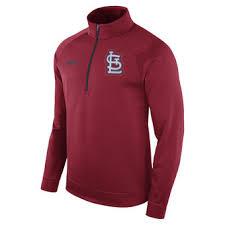 Bench Rain Jacket St Louis Cardinals Jackets Cardinals Coats Cardinals