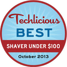 es lt41 k the best mens shaver 100 panasonic es lt41 k techlicious