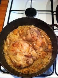 cuisiner des perdreaux ma cuisinez moi perdreaux au navet pomme et chignons