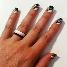 Daniel Tosh Wedding Ring by Custom Wedding Rings For Women Jewelry Ideas