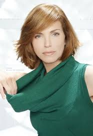 easy to maintain bob hairstyles no fuss and easy to maintain bob hairstyle with layers latest