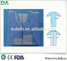 Surgical Gowns And Drapes Surgical Packs Gowns Source Quality Surgical Packs Gowns From