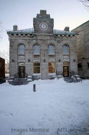 bureau poste terrebonne bibliothèque benny montréal