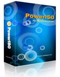poweriso full version free download with crack for windows 7 power iso crack key free download full version