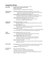 athletic trainer resume sample how to market resume writing business marketing resume writing business major resume college resume example sample