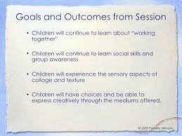 Counseling Treatment Plans For Children Therapy Autism
