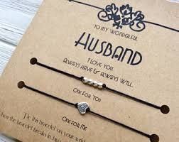 anniversary gift ideas for husband husband gift idea etsy