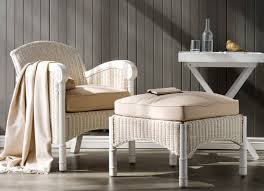Hamptons Style Outdoor Furniture - hamptons style click shop buy
