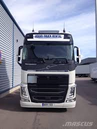 volvo trucks south africa head office volvo fh 6x2 vetoauto takateli adr tractor units for rent