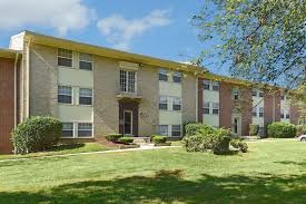 1 bedroom apartments baltimore apartments in harford echodale perring parkway baltimore md