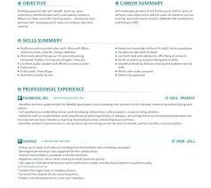 Facebook Resume Template Contemporary Resume Template Free Bright Ideas 3 Best Images About