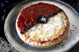 jeux fr cuisine pizza jeuxfr de cuisine madalin cascades en voiture with jeuxfr de