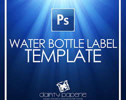 label templates for adobe photoshop diy chip bag template adobe photoshop cc file psd file