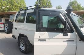 land cruiser 70 pickup armored toyota land cruiser 78 mezcal security vehicles