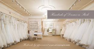 wedding dress store wedding dress shops in birmingham wedding dress