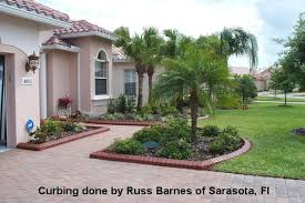 landscape curb directory enter your zipcode