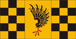 alternate flag of germany by zalezsky on deviantart