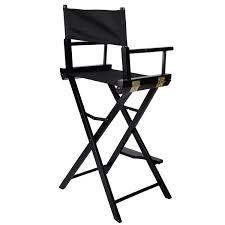 professional makeup artist chair makeup chair helpformycredit