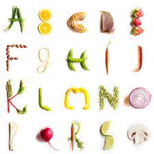 alphabet photography inc letter art alphabet art