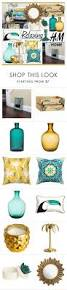 marvelous h and m home decor 80 for your new trends with h and m