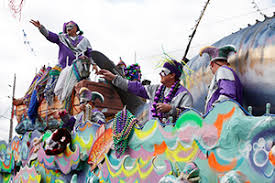 mardi gras by the mardi gras alabama gulf coast mardi gras alabama gulf coast