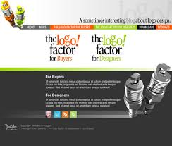 homepage designer what to put on the home page of your business web design the